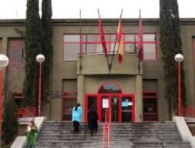16 horas mensuales de ayuda a domicilio en Moratalaz, 24 en Salamanca