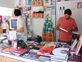 Los comerciantes ambulantes tendrán un nuevo carné identificativo