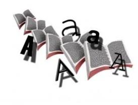 Agenda para 'El Día del Libro'