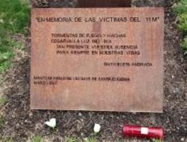 11-M. Cinco años después (III): Las víctimas