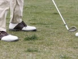 San Martín de la Vega tendrá campo de golf