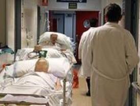 Aguirre inaugurará otros seis hospitales en febrero