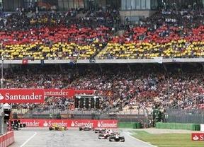 La Fórmula 1 pierde uno de sus G.P. mas emblemáticos