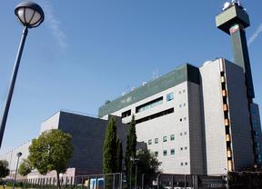 Un juez anula la decisión de Telemadrid de no aplicar el convenio desde julio
