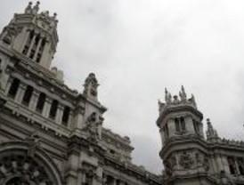 Trabajadores denuncian que MACSA no les paga atrasos