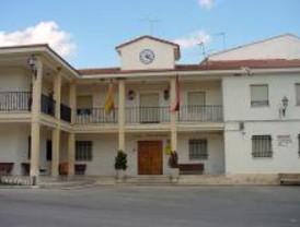 El alcalde de Brea del Tajo desmiente un crecimiento de hasta 20.000 viviendas