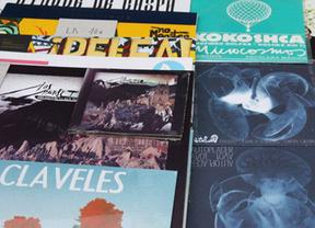 La música underground se da cita en La Casa Encendida
