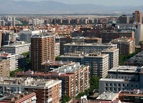 La crisis racionaliza el urbanismo