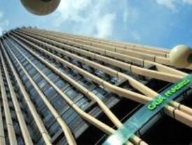 El Banco de España podría disolver el Consejo de Administración de Caja Madrid