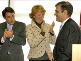 El PSM quiere imputar en Gürtel al vicepresidente de Aguirre y al Defensor del Menor