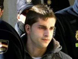La Audiencia de Sevilla condena a Carcaño a 20 años y absuelve al resto de acusados