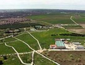 156 viviendas en Getafe adjudicadas a Martinsa serán construídas por otra empresa