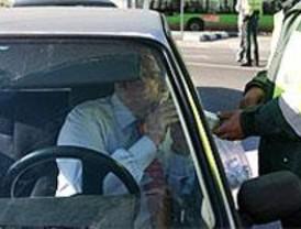 Alcobendas ofrece a los conductores que no consuman alcohol 20 euros de gasolina