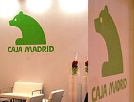 Caja Madrid da beneficios pese a los ajustes y afronta optimista su búsqueda de capital privado