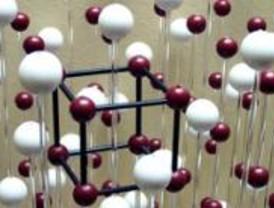 Una nueva técnica permite ver modificaciones nanométricas en moléculas y células