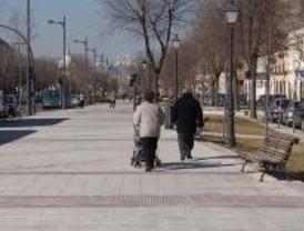 Comienzan las obras de una residencia de enfermos mentales en Aranjuez