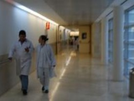 Las asociaciones sanitarias se oponen a la ley del Área Única