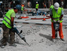 El Ayuntamiento de Madrid amortiza 755 puestos