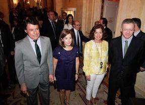 Madrid no presentará candidatura para los Juegos Olímpicos de 2024