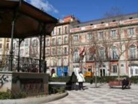 Cambio de localización de la oficina de atención al ciudadano de Chamberí