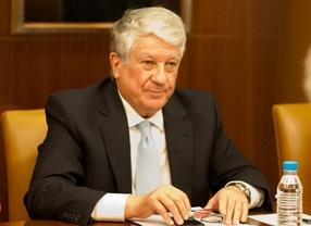 CEIM aboga por hacer más reformas laborales