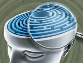 Psicología forense y prevención del delito