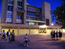 Orcasur tendrá un Centro de Formación Ocupacional