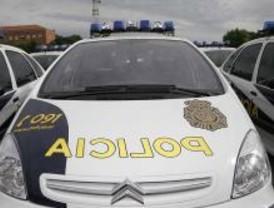 Soledad Mestre y el Ayuntamiento de Leganés acuerdan un refuerzo policial en La Cubierta