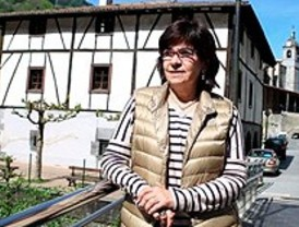 Aguirre ficha a Regina Otaola para dirigir la Agencia del Menor Infractor