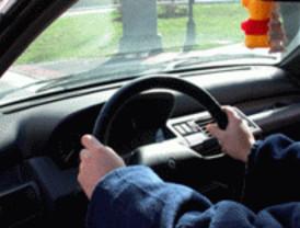La Politécnica crea su propio simulador de vehículos