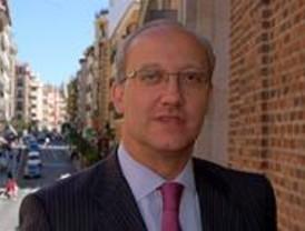 José Manuel Berzal: