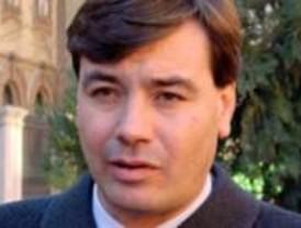 Tomás Gómez, alcalde de Parla, se postula para dirigir el PSM