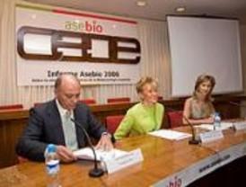 Biotecnología española: cooperar para crecer