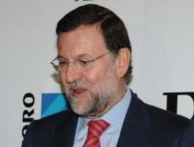 Rajoy aseguró que no tiene claro si conoce a Correa