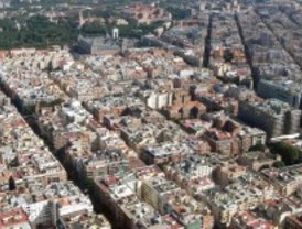 El callejero de Madrid cumple 175 años