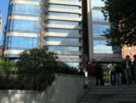 La Audiencia Provincial confirma la inocencia del ex alcalde de Corpa