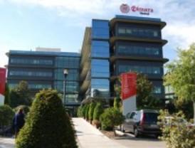 La Cámara de Madrid acompaña a 29 empresas a Polonia para promover el intercambio comercial con este país