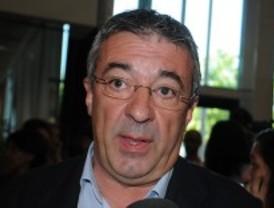 Gordo afirma que el acta de diputado de Reneses compete a IU Federal