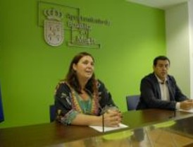Boadilla realiza su I Convocatoria Pública de Ayudas para la cooperación
