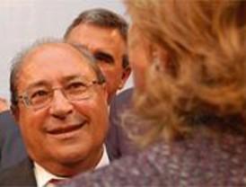 José Caballero (PSOE) se retira de la candidatura de Alcobendas
