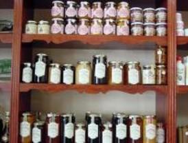 Comienzan las Jornadas de la miel este viernes en Navacerrada