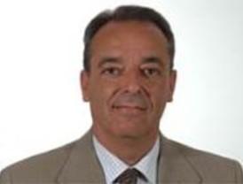 El alcalde del PP de Hoyo 'está consolidado', según Aguirre