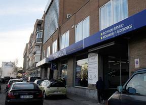 Los trabajadores de talleres y concesionarios Peugeot convocan una huelga de 24 horas