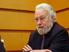 Cortés deja la presidencia de Vallehermoso tras ser elegido presidente de Ifema
