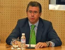 Madrid sólo tendrá 27 de las 74 unidades judiciales solicitadas por la crisis