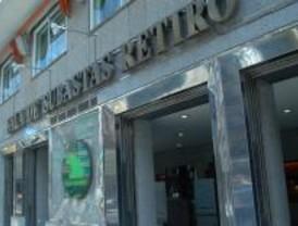 La Sala Retiro subasta 'La Cocina' de Bayeu valorado en 100.000 euros