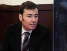 Gómez dice que Aguirre es la jefa de los tres imputados