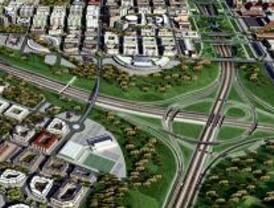 Aprobado el proyecto de urbanización de Valdecarros