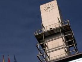 EL PP de Getafe denuncia especulación urbanística en el Ayuntamiento