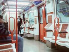 La línea 4 estuvo cortada durante cuatro horas entre Avenida de Amércia y Goya